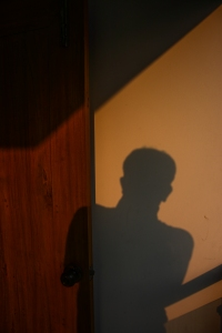Shadow of a Soul