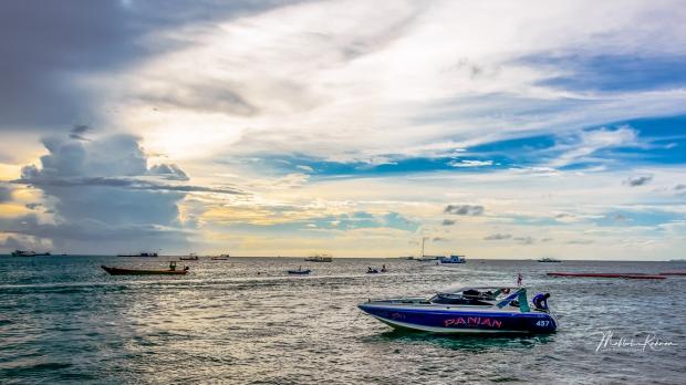 Pattaya-12